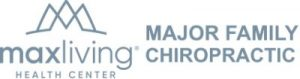 major family chiropractic health center